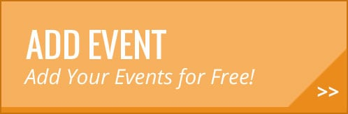 Add Your Event - Add your events for free!